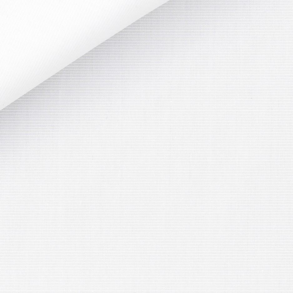 Reps Uni Blanc