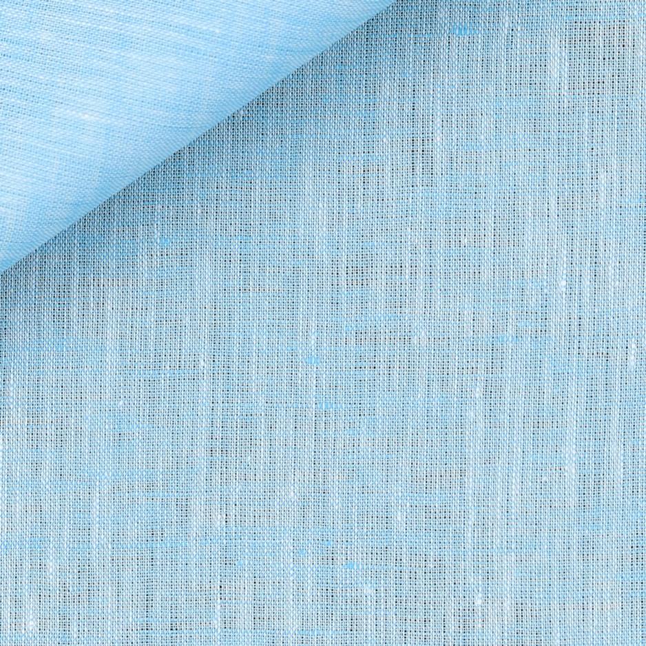 Lin Uni Bleu
