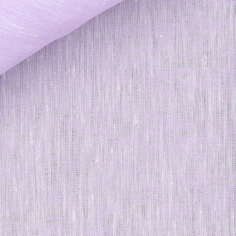 Lin Uni Violet