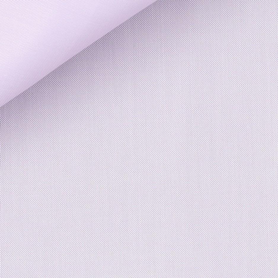 Oxford Uni Violet