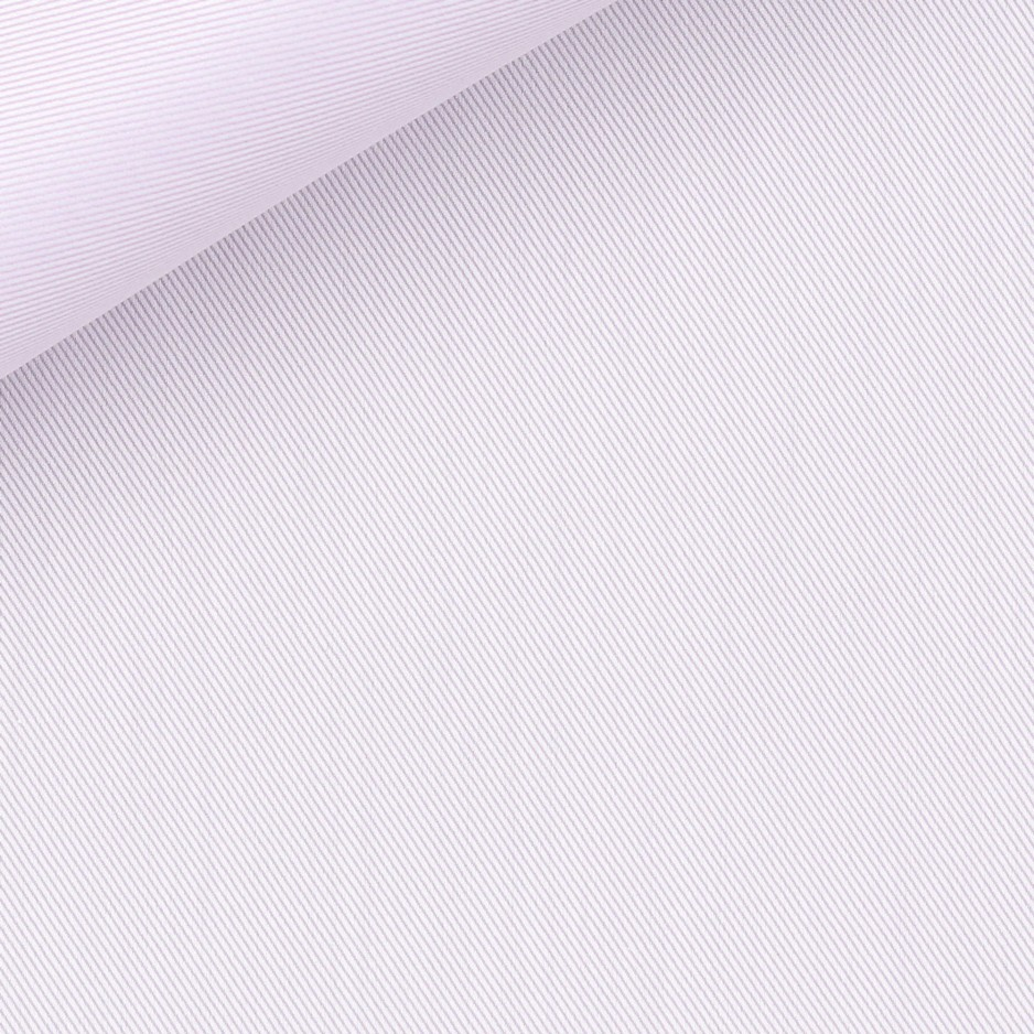 Twill Uni Violet