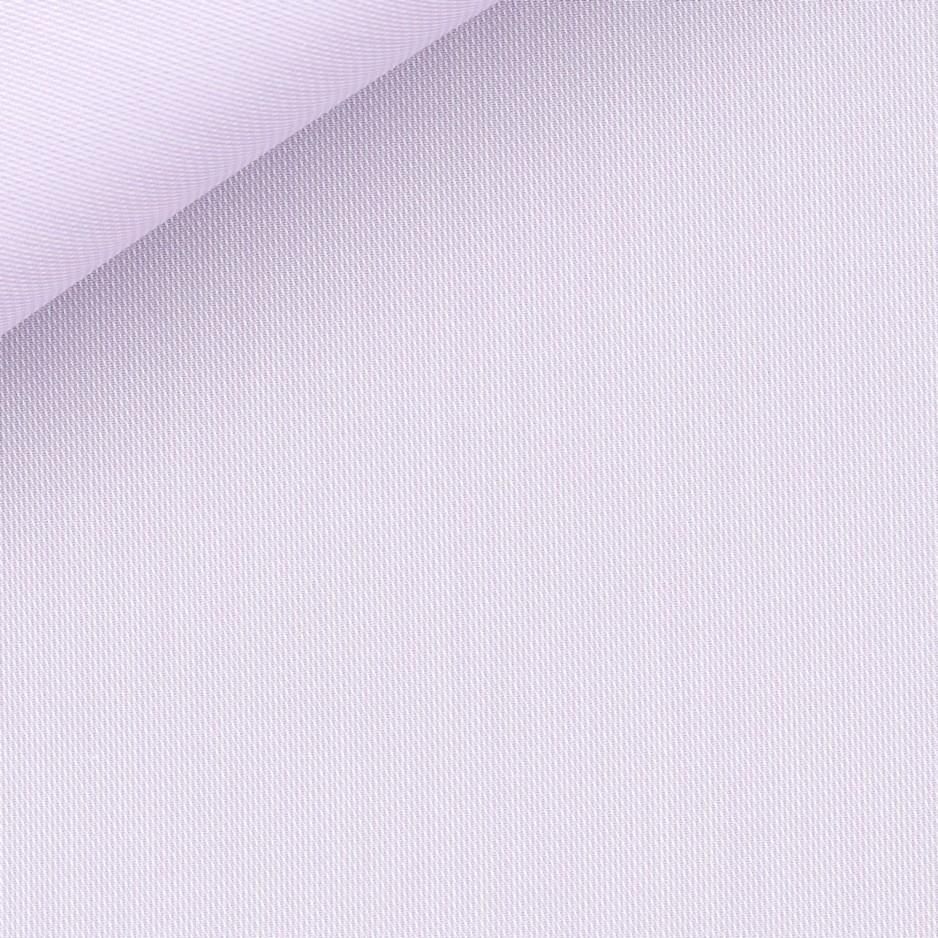 Piquet Uni Violet