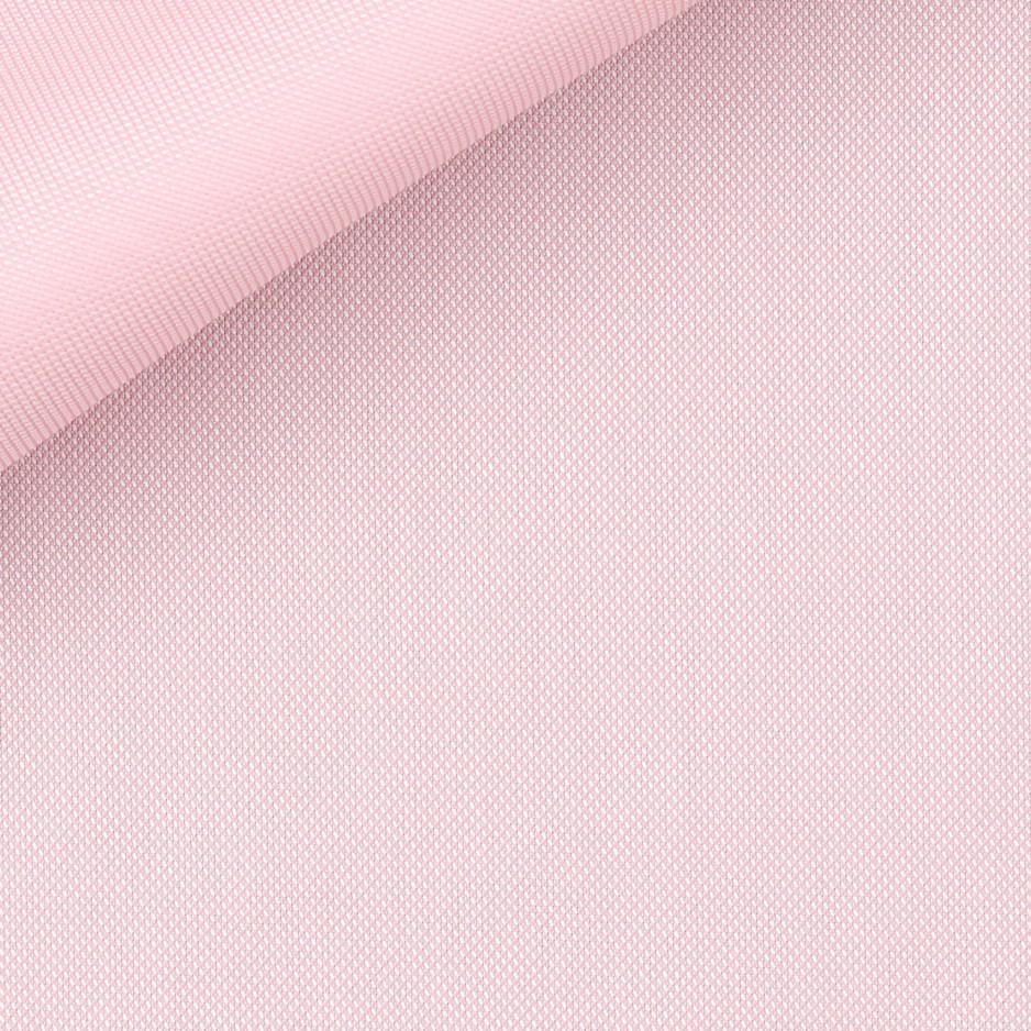 Oxford Uni Rose (repassage facile)