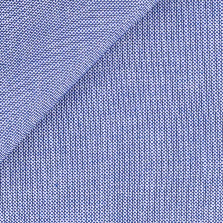 Oxford Uni Bleu