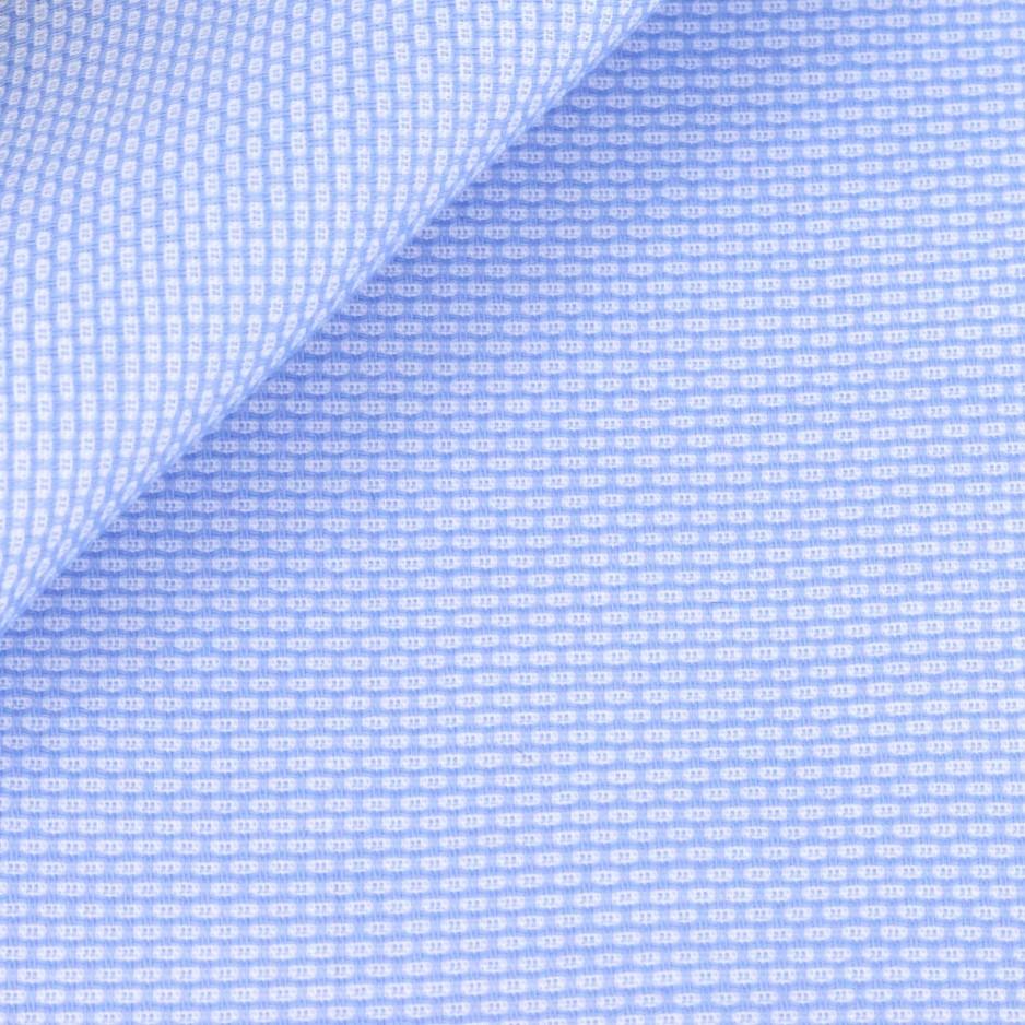 Dobby Uni Bleu