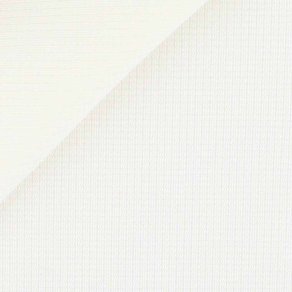 Oxford Uni Blanc Cassé
