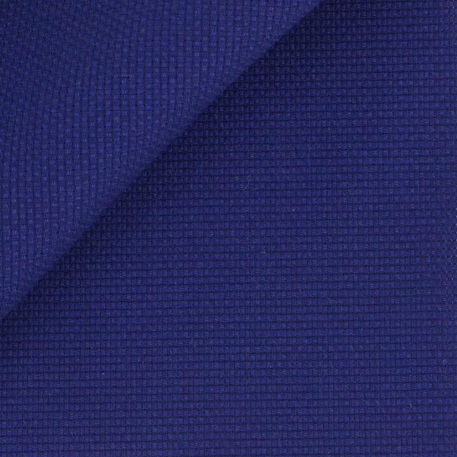 Giro Inglese Uni Bleu