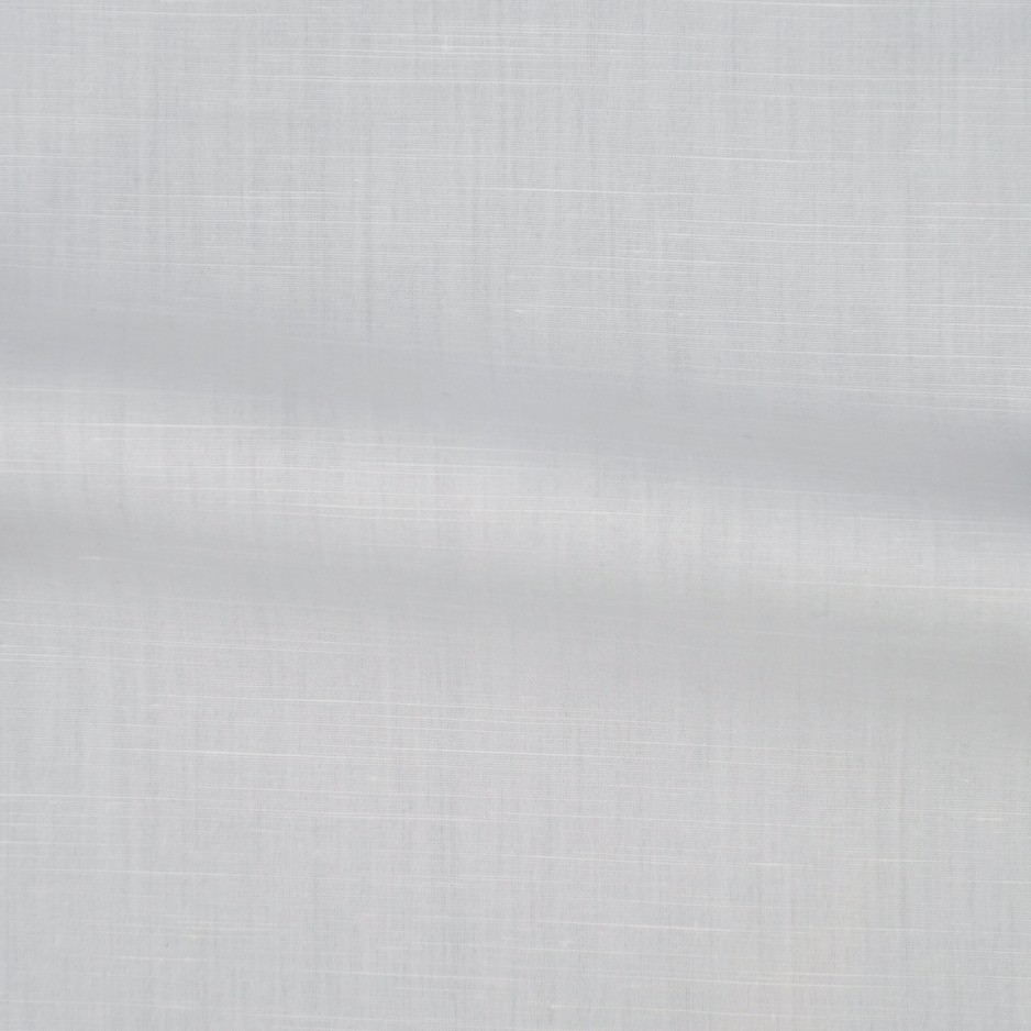 Lin Uni Blanc
