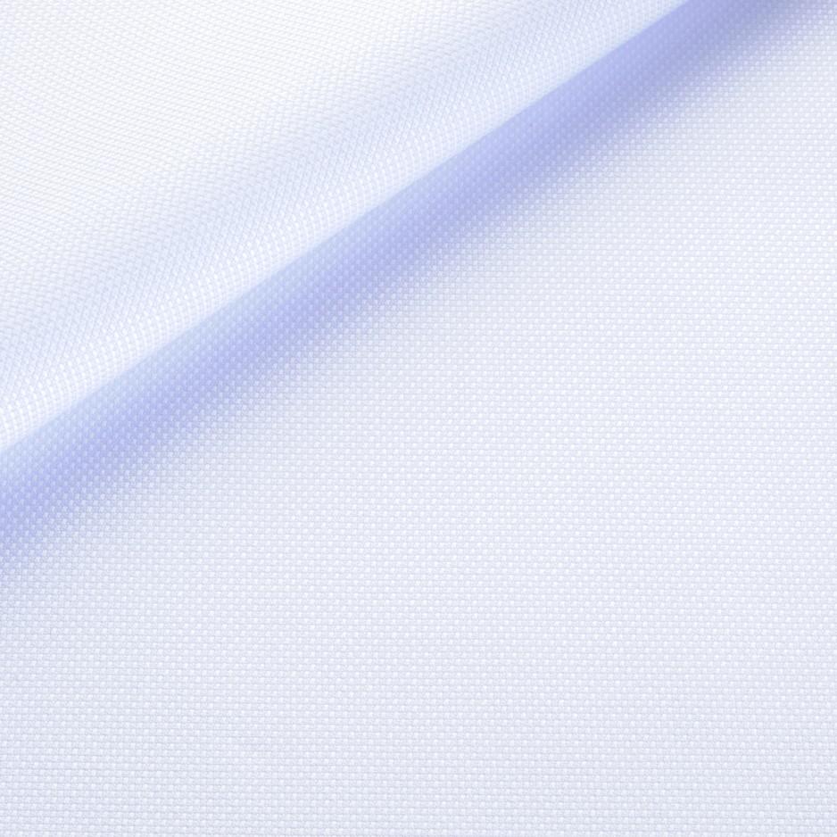 Oxford Uni Blanc