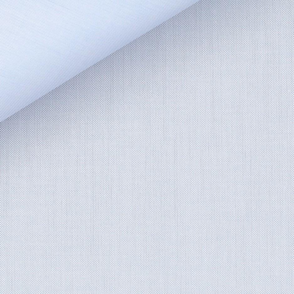 Pin Point Uni Bleu (repassage facile)