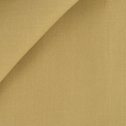 Oxford Uni Beige