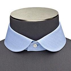 Photo d'une chemise col rond