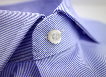 Chemises facile à repasser