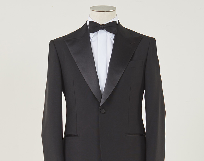 Costume Mariage Casual