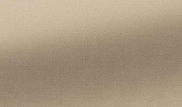 Tissu costume coton beige
