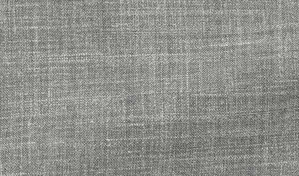 Tissu costume lin laine soie