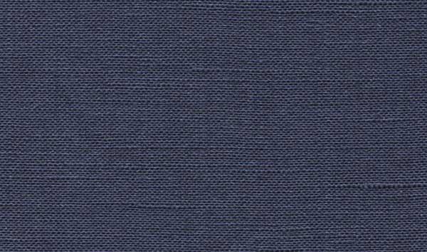 Tissu costume lin bleu