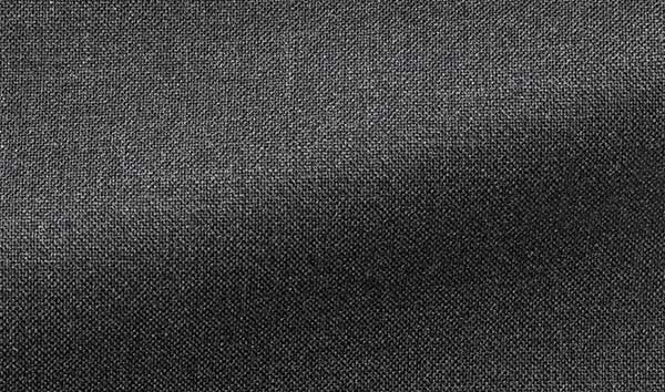 Tissu fresco gris
