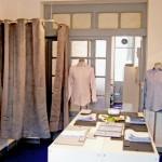 Boutique Chemises Homme Bruxelles