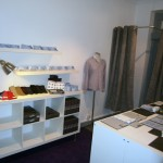 Boutique Chemises Bruxelles