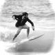 Dandy Surf