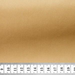 Tissu Beige Chemise Aventure S&O - SO50620