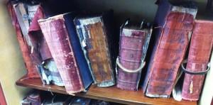 Book Archives Tissus Thomas Masson