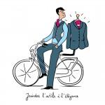 Cyclo Cintre