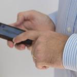 croquis sartoriaux iphone copie