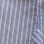 hirondelle de chemise