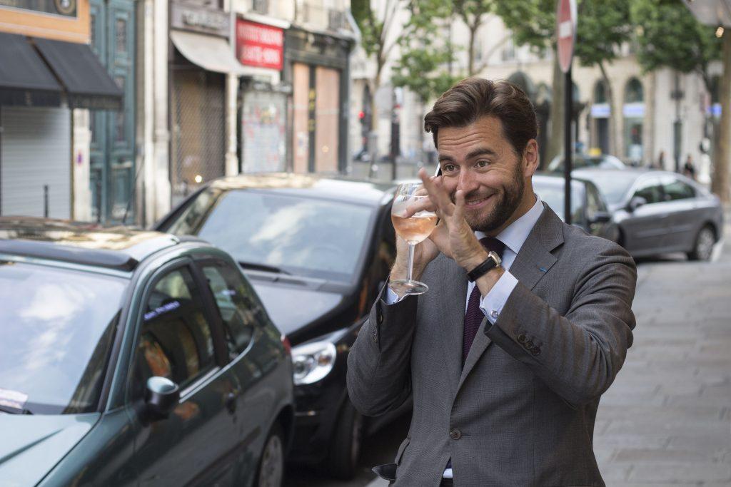 Frédéric Brun