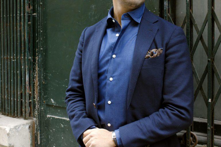 tenue-paul-chemise-victoria-silk