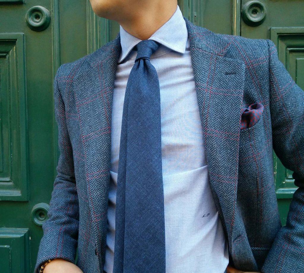chemise-chambray-sa63703