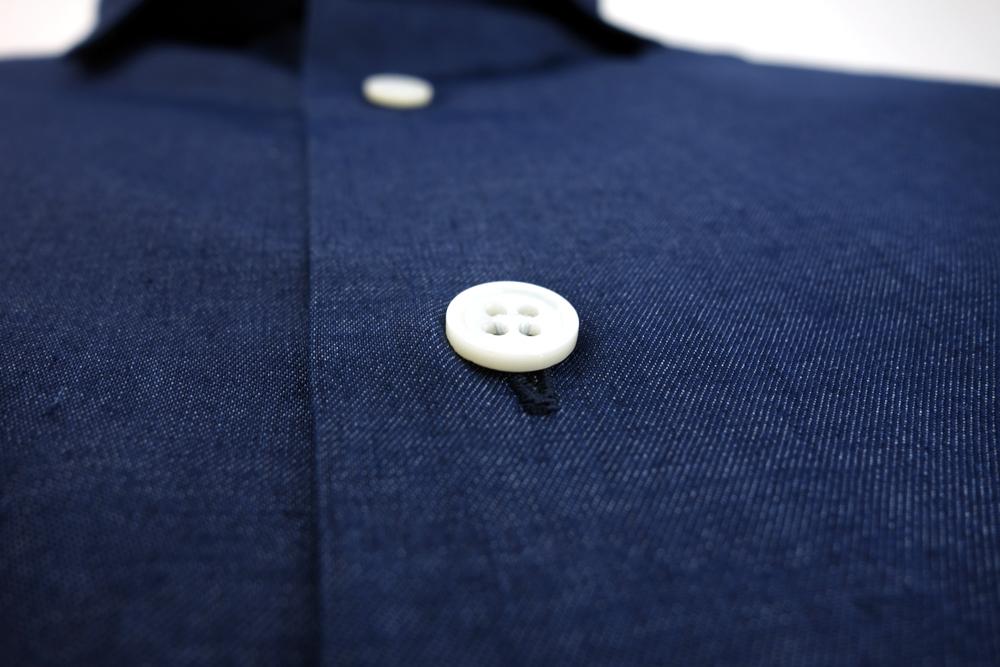 détails du tissu victoria silk
