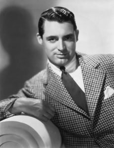 cary-grant-pin-collar