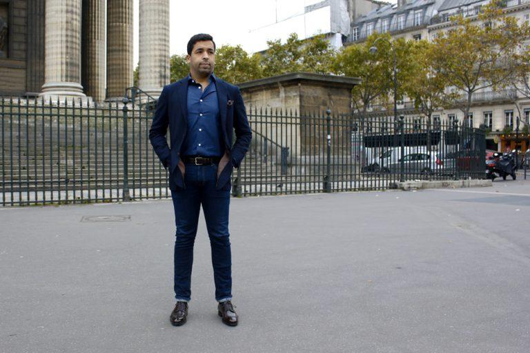 chemise-paul-victoria-silk