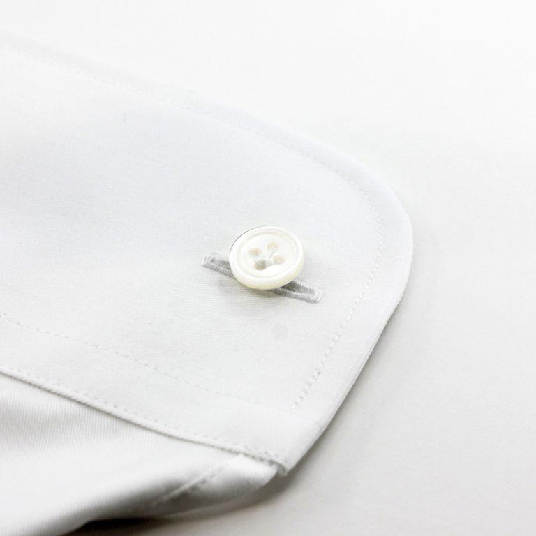 bouton-poignet-transformable-chemise-swann-et-oscar