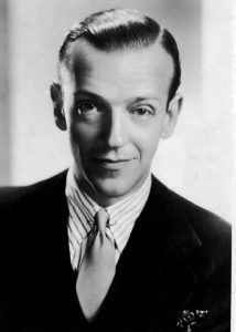 fred-astaire-pin-collar