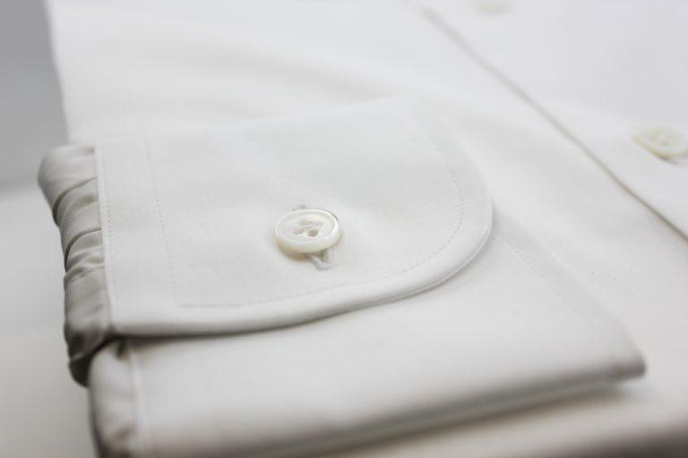 poignet-chemise-blanche-super-hampton