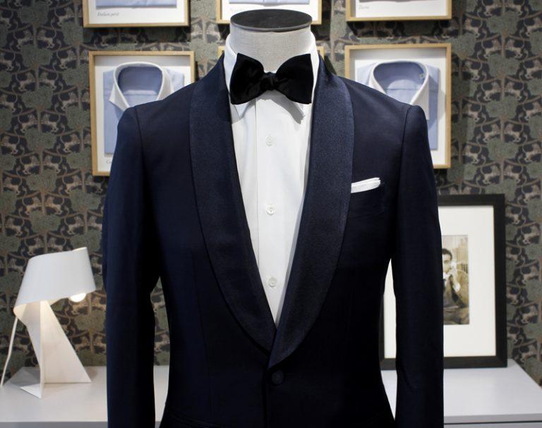 tenue-smoking-chemise-blanche-swann-et-oscar