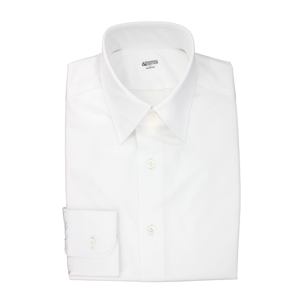chemise-blanche-thomas-mason-swann-et-oscar