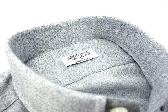 chemise-du-mois-gris-flanelle-coton-swann-et-oscar