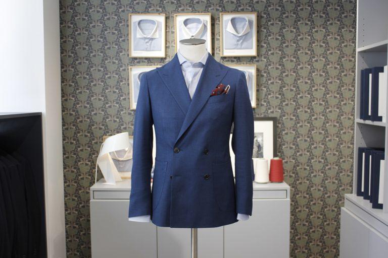 veste-croisee-bleu-swann-et-oscar