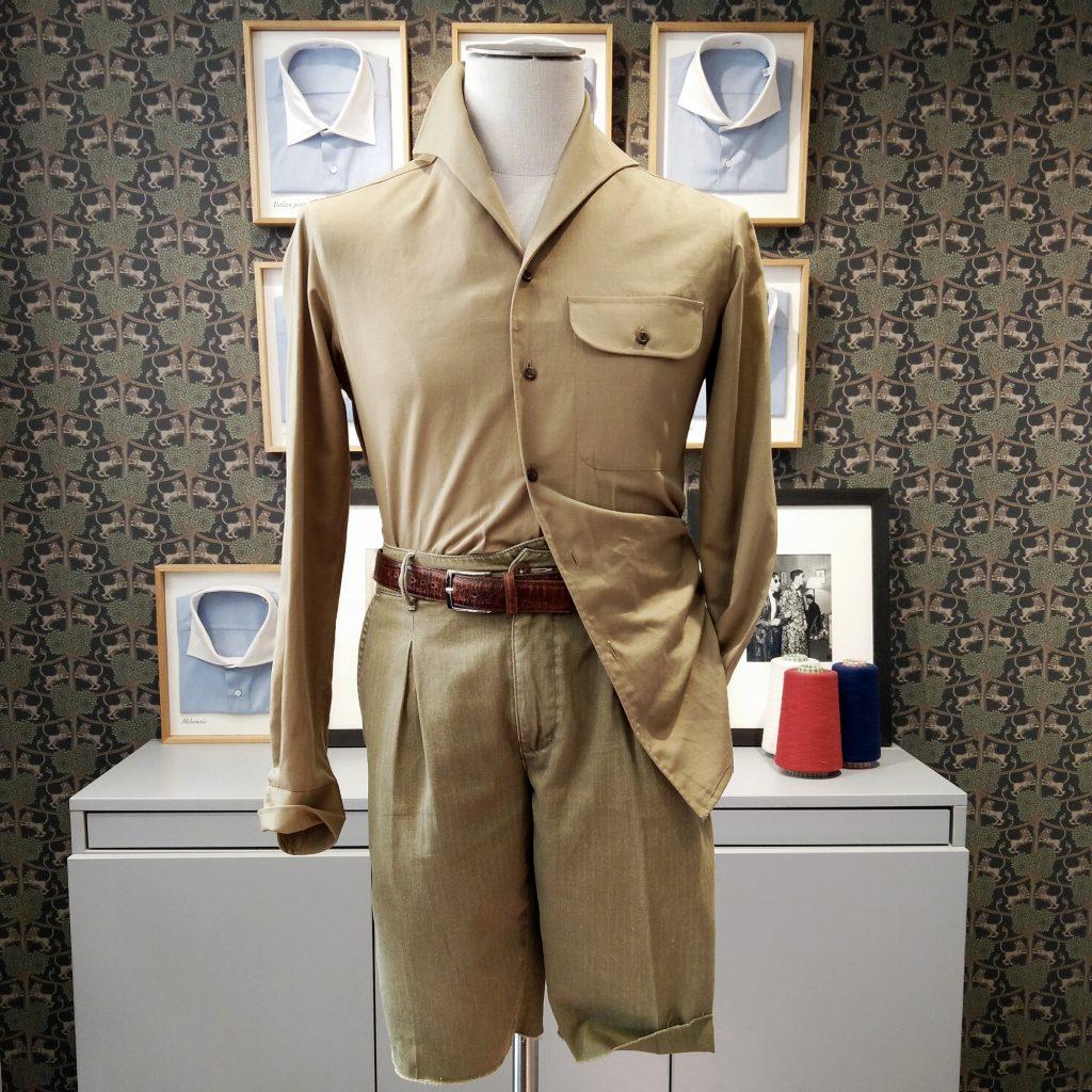 chemise-safari-col-transformable