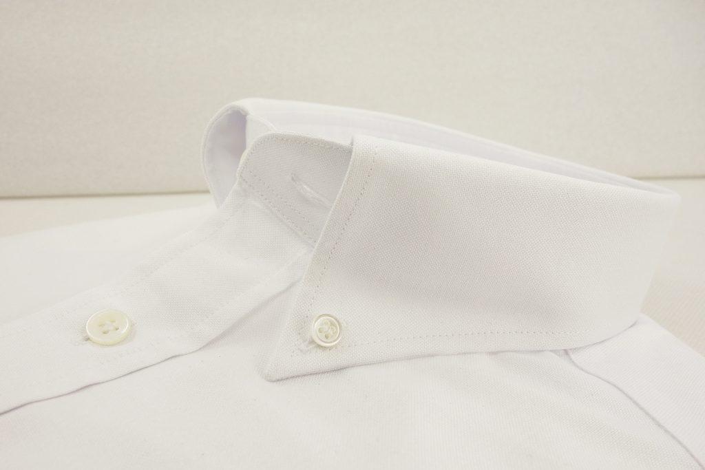 chemise-col-boutonne-grand-amalfi