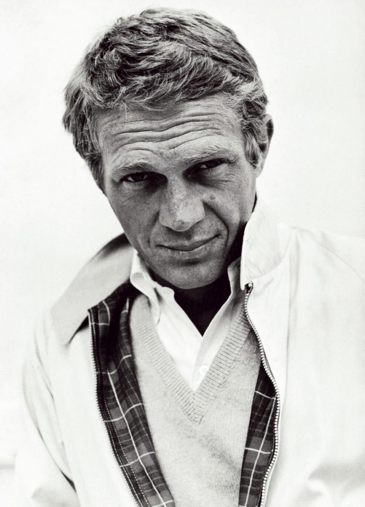 steve-mcqueen-button-down-shirt
