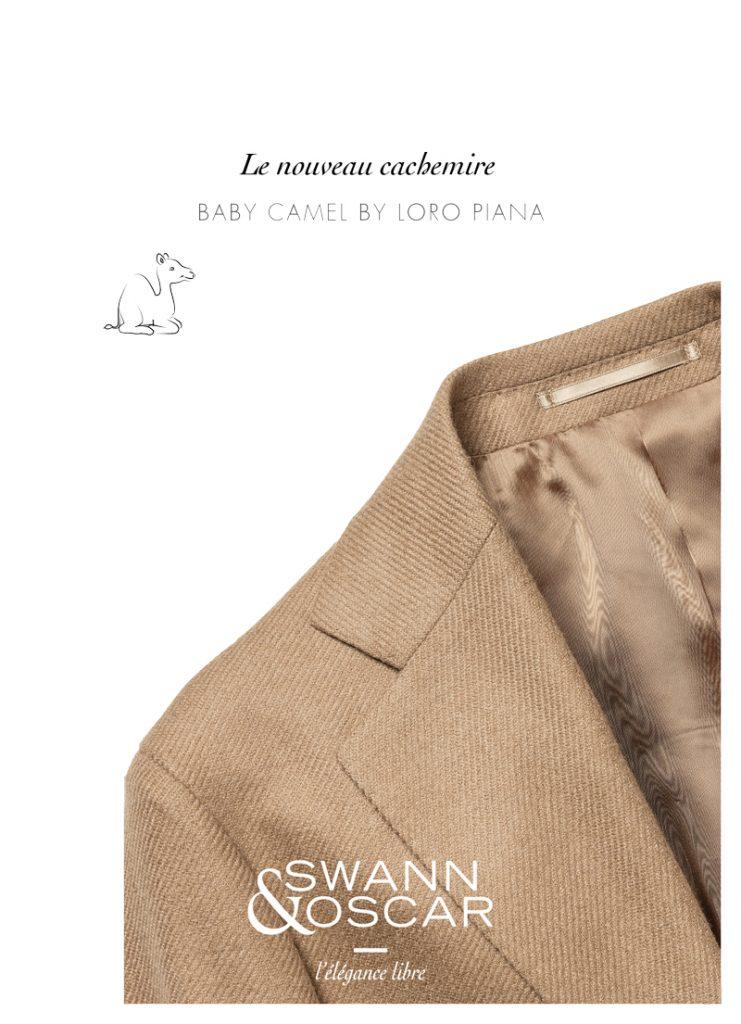 baby-camel-jacket-swann-et-oscar