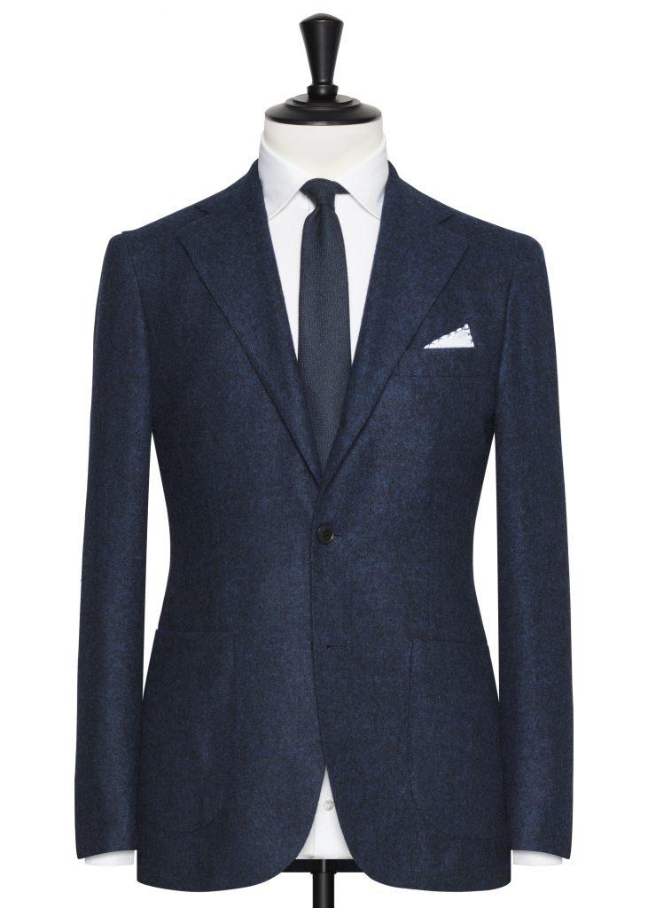 veste-alpaga-bleu-swann-et-oscar