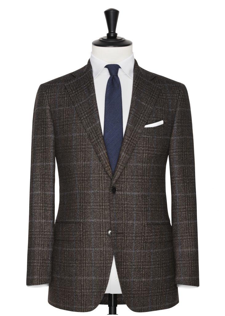 veste-alpaga-carreaux-marron-swann-et-oscar