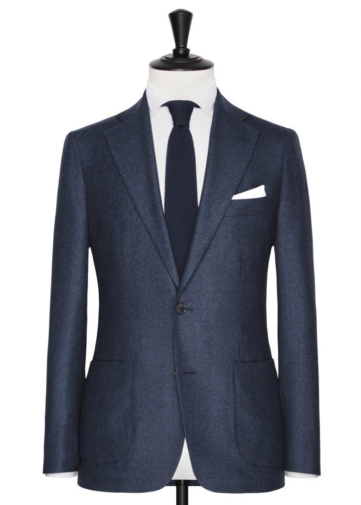 veste-bleue-a-poches-plaquees